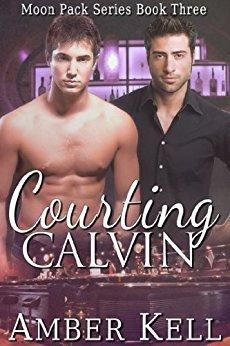 courting calvin-AK