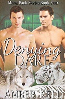 denying dare-AK
