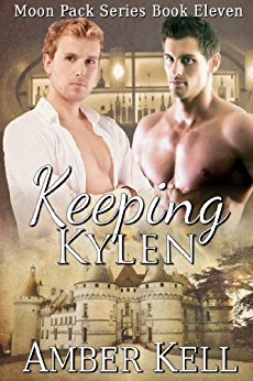 keeping kylen-AK