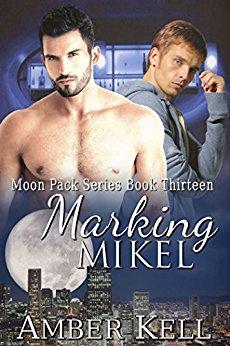 marking mikel-AK
