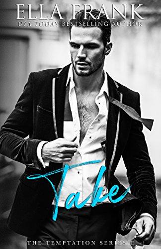 take-EF