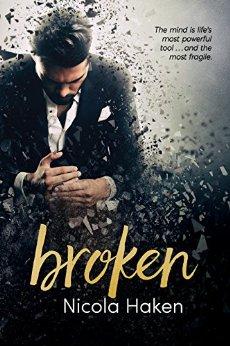 broken-NH