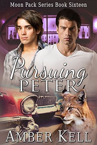 pursuing peter