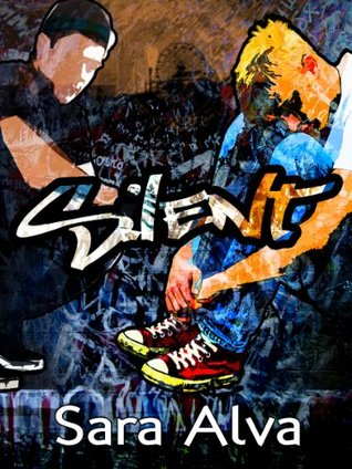 silent-SA