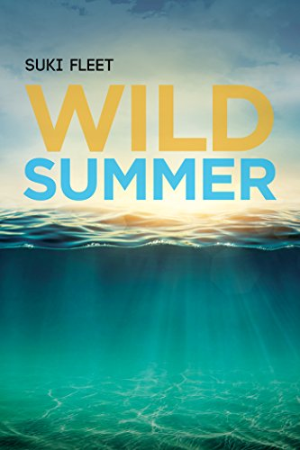 Wild summer (love story universe2)-SF