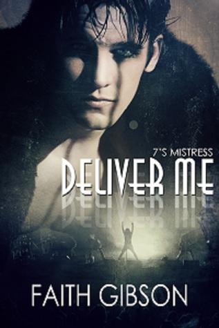 deliver me (mw1)