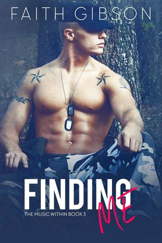 finding me (mw3)